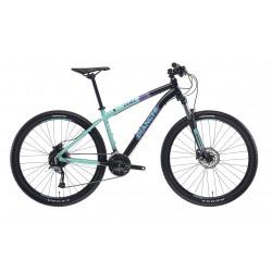 Bianchi DUEL 27S ACERA/ALTUS 3X9SP  MTB Bike 2020