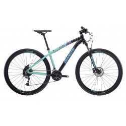 Bianchi DUEL 29S ACERA/ALTUS MTB Bike 2020