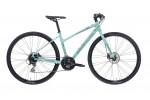 Bianchi C-SPORT DAMA 2 Crosstrail Bike 2020