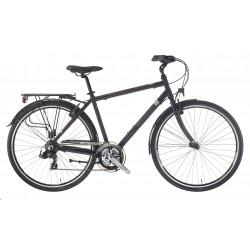 Bianchi RUBINO Gent ALU  Hybrid Bike 2020