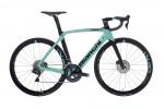 Bianchi OLTRE XR4 CV DISC ULDI2 Road Bike 2020