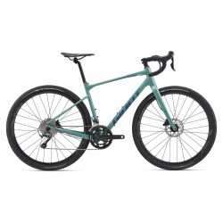 Giant REVOLT 1 Cyclocross Bike 2020