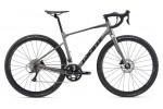Giant REVOLT 2 Cyclocross Bike 2020