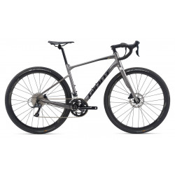 Giant REVOLT 2 Cyclocross Bike 2020
