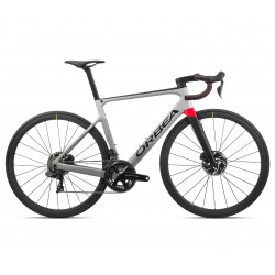 Orbea ORCA M10iLTD-D Road Bike 2020