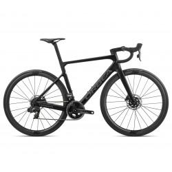 Orbea ORCA M21eLTD-D Road Bike 2020