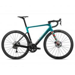 Orbea ORCA M20LTD-D Road Bike 2020