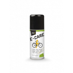 Bike7 E-Care ESSENTIAL For  Every Electric Bike
