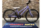 Ignite Santana 24 '' Girls Mountain Bike