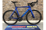 Giant PROPEL ADVANCED 2 DISC Road Bike 2020
