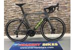 Giant PROPEL ADVANCED 2 Road Bike 2020
