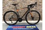 Giant DEFY ADVANCED 2 Road Bike 2020