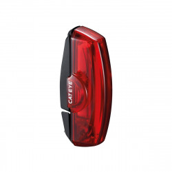 CATEYE RAPID X3 USB RECHARGEABLE REAR LIGHT (150 LUMEN)