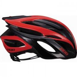BBB Falcon BHE-01 Road Helmet