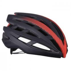 BBB Icarus BHE-05 Road Helmet
