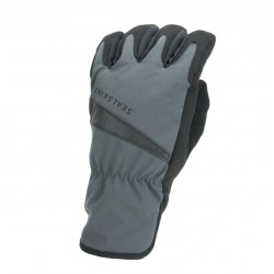 Sealskinz Waterproof All Weather Cycle Gloves