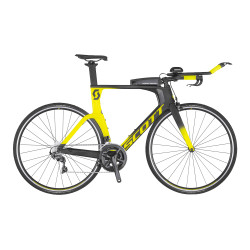 SCOTT PLASMA 10 Road Bike 2020