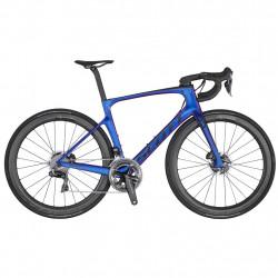 SCOTT FOIL PREMIUM Road Bike 2020