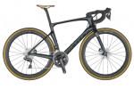 SCOTT FOIL 10 Road Bike 2020