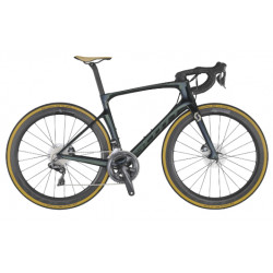 SCOTT FOIL 10 Road Bike 2020