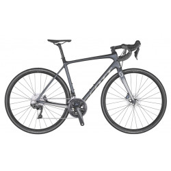 SCOTT ADDICT 10 DISC Road Bike 2020