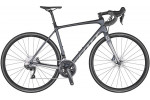 SCOTT ADDICT 10 Road Bike 2020