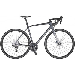 SCOTT ADDICT 10 Road Bike 2020