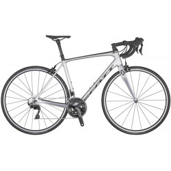 SCOTT ADDICT 20 Road Bike 2020