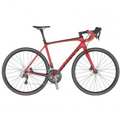 SCOTT ADDICT 30 Road Bike 2020