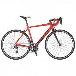 SCOTT SPEEDSTER 30 Road Bike 2020