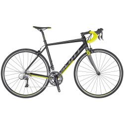 SCOTT SPEEDSTER 40 Road Bike 2020