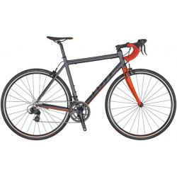 SCOTT SPEEDSTER 50 Road Bike 2020