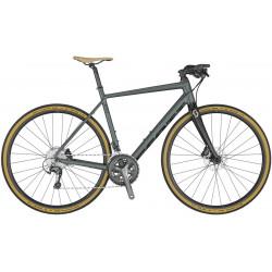 SCOTT METRIX 20 Flat Bar Racer Bike 2020