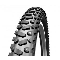 Schwalbe Snow Stud Tyre