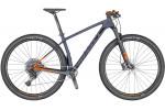 SCOTT SCALE 930 MTB Bike 2020