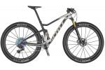 SCOTT SPARK RC 900 SL AXS 29 '' MTB Bike 2020