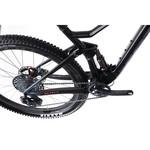 SCOTT SPARK 900 ULTIMATE AXS Bike 2020