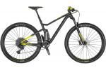 SCOTT SPARK 970 29'' Mountain Bike 2020