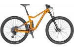 SCOTT GENIUS 960 29'' Mountain Bike 2020