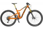 SCOTT RANSOM 900 TUNED Mountain Bike 2020