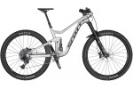 SCOTT RANSOM 920 29'' Mountain Bike 2020