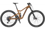 SCOTT RANSOM 930 29'' Mountain Bike 2020