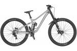 "Scott Gambler 920 29"" Mountain Bike 2020 - Downhill Full Suspension MTB"