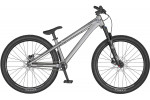 "Scott Voltage YZ 0.1 26"" Mountain Bike 2020 - Hardtail MTB"