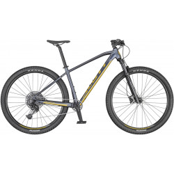 "Scott Aspect 910 29"" Mountain Bike 2020 - Hardtail MTB"