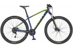 "Scott Aspect 950 29"" Mountain Bike 2020 - Hardtail MTB"