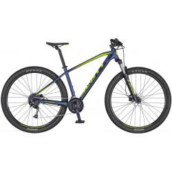 "Scott Aspect 950 29"" Mountain Bike 2020 - Hardtail MTB"