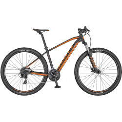 "Scott Aspect 960 29"" Mountain Bike 2020 - Hardtail MTB"