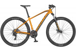 "Scott Aspect 970 29"" Mountain Bike 2020 - Hardtail MTB"