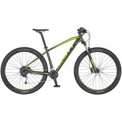 "Scott Aspect 730 27.5"" Mountain Bike 2020 - Hardtail MTB"